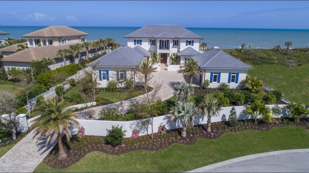 How Can I Buy a Property in Florida?